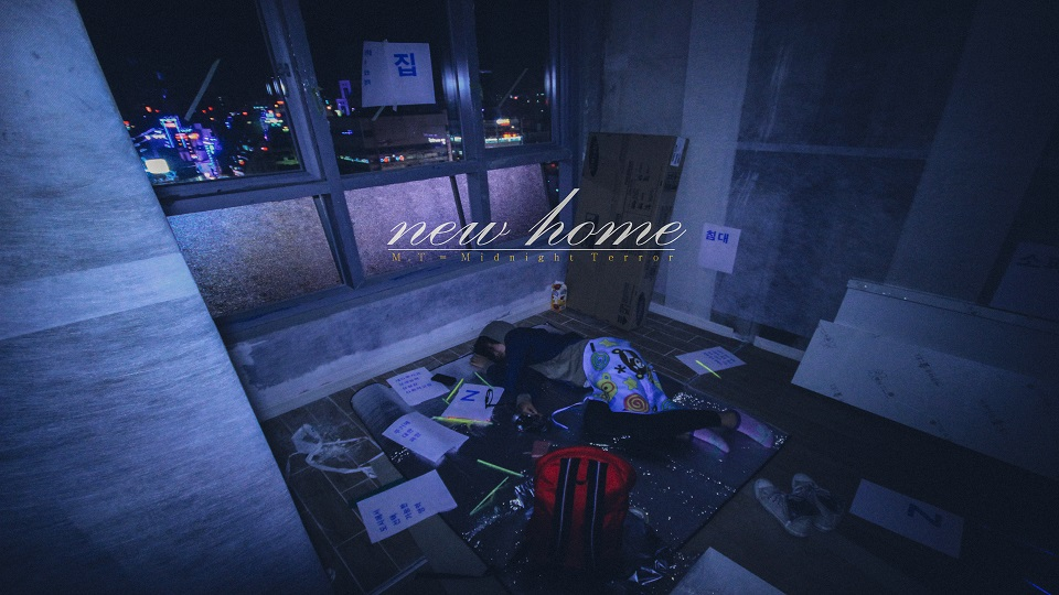 10_chajr_18_new home_참여형 거주 프로젝트_2012