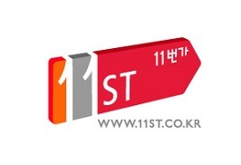11st_stores