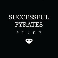 SUPY_stores