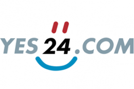 YES24_stores