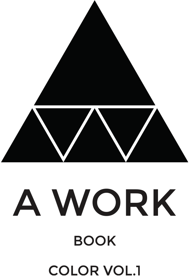 A WORK logo