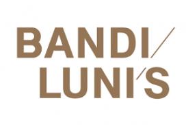 bandi_lunis_stores