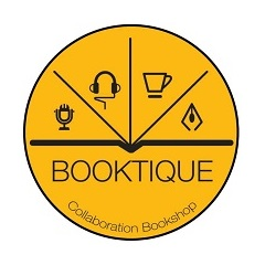 booktique_stores