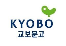 kyobobooks_stores